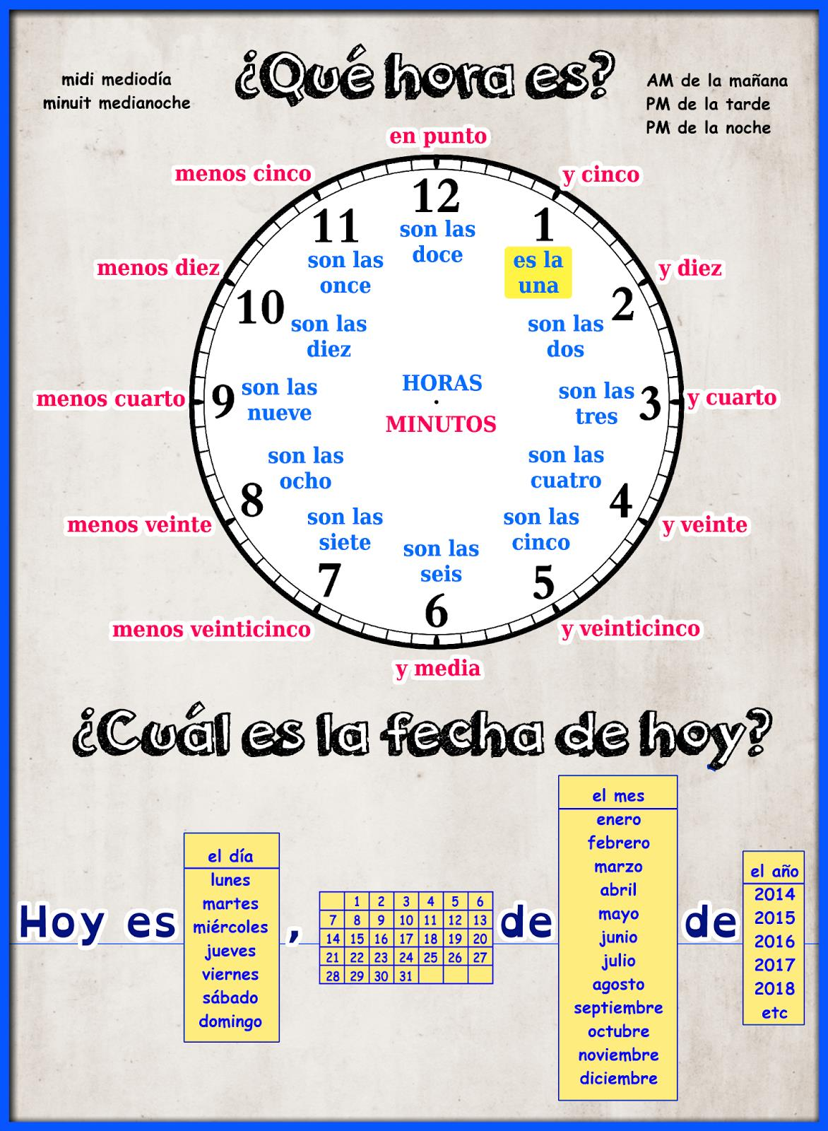 Worksheet Spanish Greetings And Goodbyes Worksheets spanish greetings and goodbyes worksheets syndeomedia collection photos kaessey